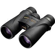 Nikon DCF Monarch 5 8x42 - Távcső