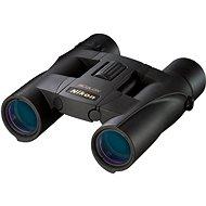Aculon A30 Nikon 10x25 fekete - Távcső