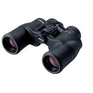 Nikon 8x42 Aculon A211 - Távcső