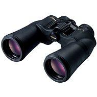 Nikon Aculon A211 10x50 - Távcső