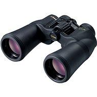 Nikon Aculon A211 16x50 - Távcső