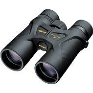 Nikon Prostaff 3S 8x42 - Távcső