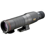 Nikon EDG Fieldscope 65 - Távcső