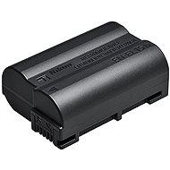 Nikon EN-EL15B - Fényképezőgép akkumulátor