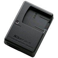 Nikon MH-65 EN-EL12-hez - Töltő
