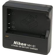 Nikon MH-61 - Túlfeszültségvédő hosszabbító