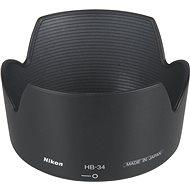 Nikon HB-34 - Napellenző