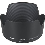 Nikon HB-34