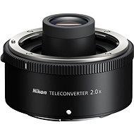 Nikon Z TC-2× - Telekonverter