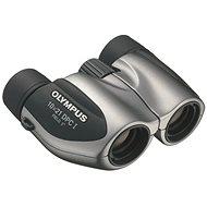 Olympus DPC-I 10x21 ezüst - Távcső