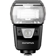 Olympus FL-900R - Külső vaku