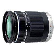 M.ZUIKO DIGITAL ED 14-150mm f/4.0-5.6 black - Objektív