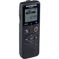 Olympus VN-541PC fekete - Digitális diktafon