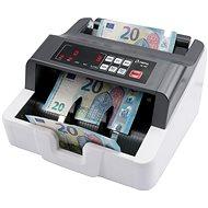 OLYMPIA NC 452 - Bankjegyszámláló