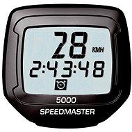Sigma PL 5000 Speedmaster - Kerékpáros computer