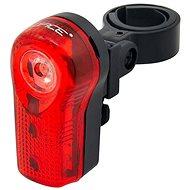Force Shape kerékpár hátsó lámpa - Kerékpár lámpa