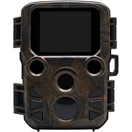 OMG H501 - Vadkamera