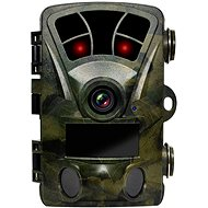 OMG H885 - Vadkamera