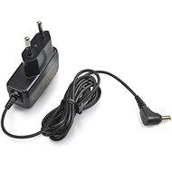 OMRON HHP hálózati tápadapter - Hálózati adapter