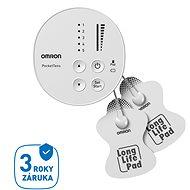Omron PocketTens - Masszírozó gép