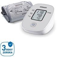 Omron M2 Basic New - Vérnyomásmérő