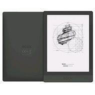 ONYX BOOX POKE 3 - Ebook olvasó