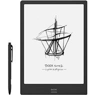 ONYX BOOX NOTE 2 - Ebook olvasó