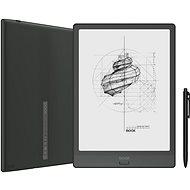 ONYX BOOX NOTE 3 - Ebook olvasó