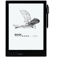 """ONYX Max 2 13.3"""" - Ebook olvasó"""