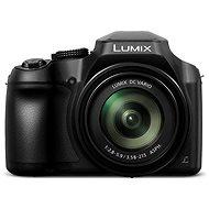 Panasonic LUMIX DMC-FZ82 - Digitális fényképezőgép
