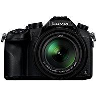 Panasonic LUMIX DMC-FZ1000 - Digitális fényképezőgép