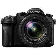 Panasonic LUMIX DMC-FZ2000 - Digitális fényképezőgép
