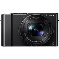 Panasonic LUMIX DMC-LX15 - Digitális fényképezőgép