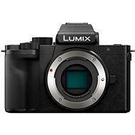 Panasonic LUMIX G100 - Digitális fényképezőgép