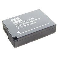 Panasonic DMW-BLD10E - Fényképezőgép akkumulátor