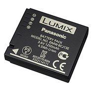 Panasonic DMW-BCJ13E - Fényképezőgép akkumulátor