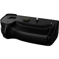 Panasonic DMW-BGS1E - Battery Grip