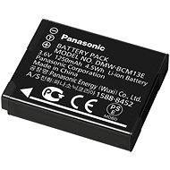 Panasonic DMW-BCM13E - Akkumulátor