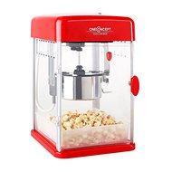 OneConcept Rockkorn - Popcorn készítő