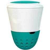 ONDILO ICO okos úszómedence-monitor WiFi + Bluetooth - Vízszivárgás-érzékelő