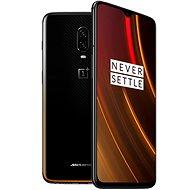 OnePlus 6T McLaren 10GB/256GB - Mobiltelefon