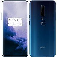 OnePlus 7 Pro 12/256GB Nebula Blue - Mobiltelefon