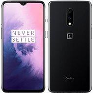 OnePlus 7 8GB/256GB Mirror Gray - Mobiltelefon