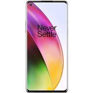 OnePlus 8 256 GB Interstellar Glow - Mobiltelefon