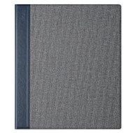 "ONYX BOOX 10,3"" NOTE AIR - E-book olvasó tok"