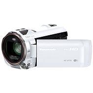 Panasonic HC-V770EP-W fehér