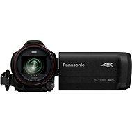Panasonic HC-VX980EP-K digitális fényképezőgép fekete - Digitális videókamera