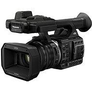 Panasonic HC-X1000 - Digitális videókamera