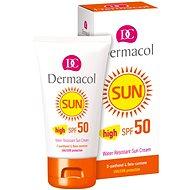 Dermacol fényvédő, hidratáló naptej 50 faktoros (50 ml) - Napozókrém