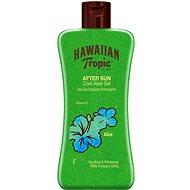 HAWAIIAN TROPIC After Sun Cool Aloe Vera Gel 200 ml - Napozás utáni testápoló